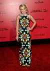 Emily Osment - The Hunger Games: Catching Fire Hollywood Premiere -04