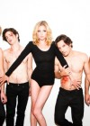 Emily VanCamp - 2011 Tyler Shields Hot Photoshoot-03
