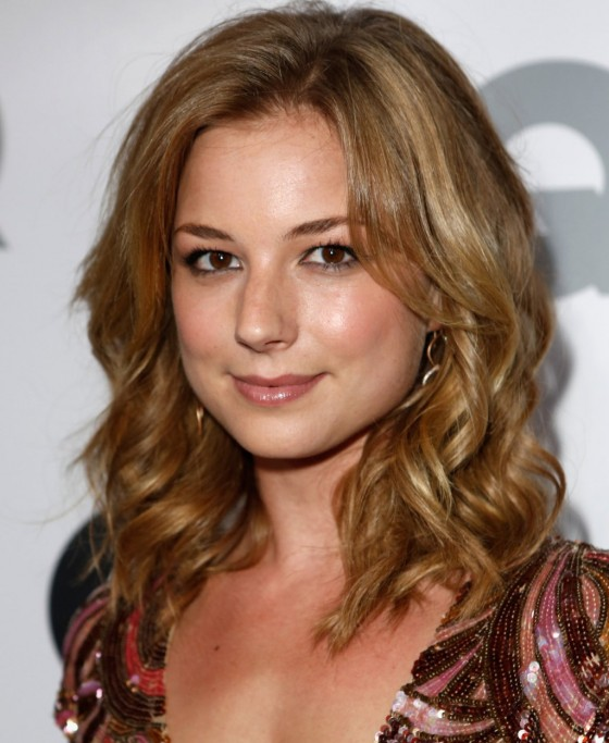 Emily VanCamp - 2012 GQ Men of The Year party in Los Angeles-01