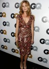 Emily VanCamp - 2012 GQ Men of The Year party in Los Angeles-02
