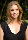 Emily VanCamp - Revenge TV Junket Portraits 2013 -01