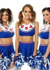 Emma Glover - Rosie Jones and India Reynolds - Cheerleaders - American Pie Photoshoot-02