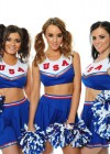 Emma Glover - Rosie Jones and India Reynolds - Cheerleaders - American Pie Photoshoot-03