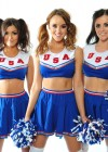 Emma Glover - Rosie Jones and India Reynolds - Cheerleaders - American Pie Photoshoot-05
