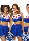 Emma Glover - Rosie Jones and India Reynolds - Cheerleaders - American Pie Photoshoot-08