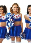 Emma Glover - Rosie Jones and India Reynolds - Cheerleaders - American Pie Photoshoot-10