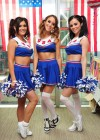 Emma Glover - Rosie Jones and India Reynolds - Cheerleaders - American Pie Photoshoot-12