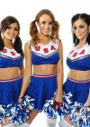 Emma Glover - Rosie Jones and India Reynolds - Cheerleaders - American Pie Photoshoot-20