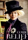 Emma Stone - Vogue magazine-09