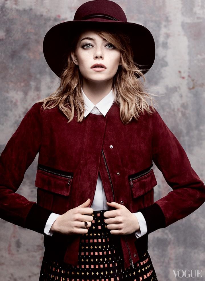 Emma-Stone:-Vogue-2014--02-720x986.jpg