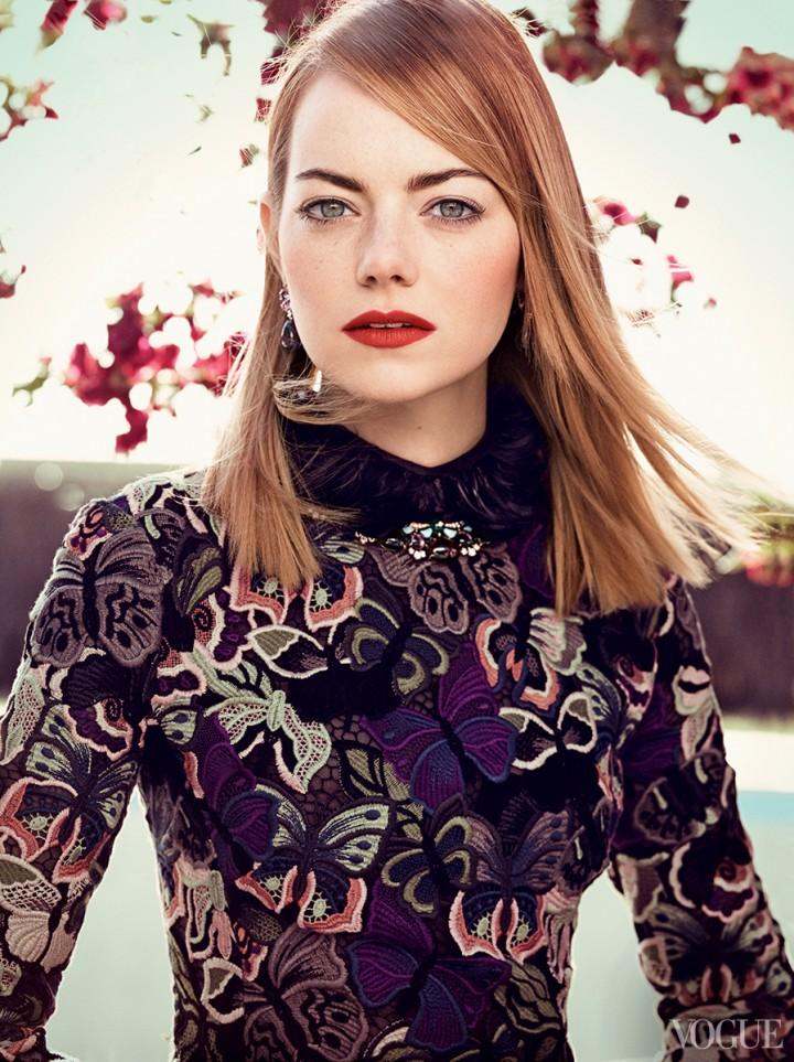 Emma-Stone:-Vogue-2014--04-720x963.jpg