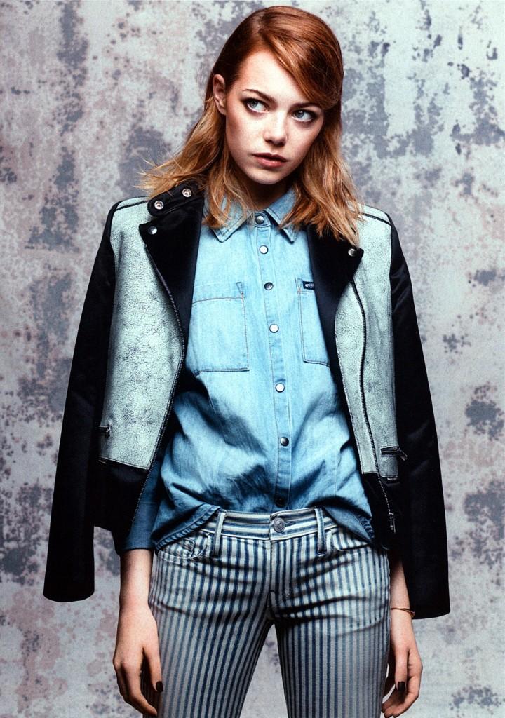 Emma-Stone:-Vogue-2014--05-720x1024.jpg