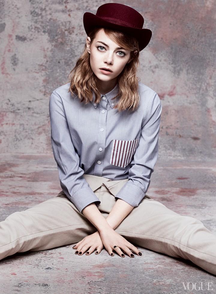 Emma-Stone:-Vogue-2014--06-720x980.jpg
