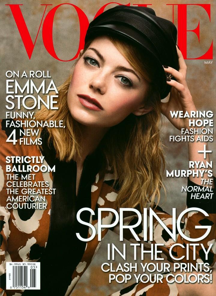 Emma-Stone:-Vogue-2014--07-720x987.jpg