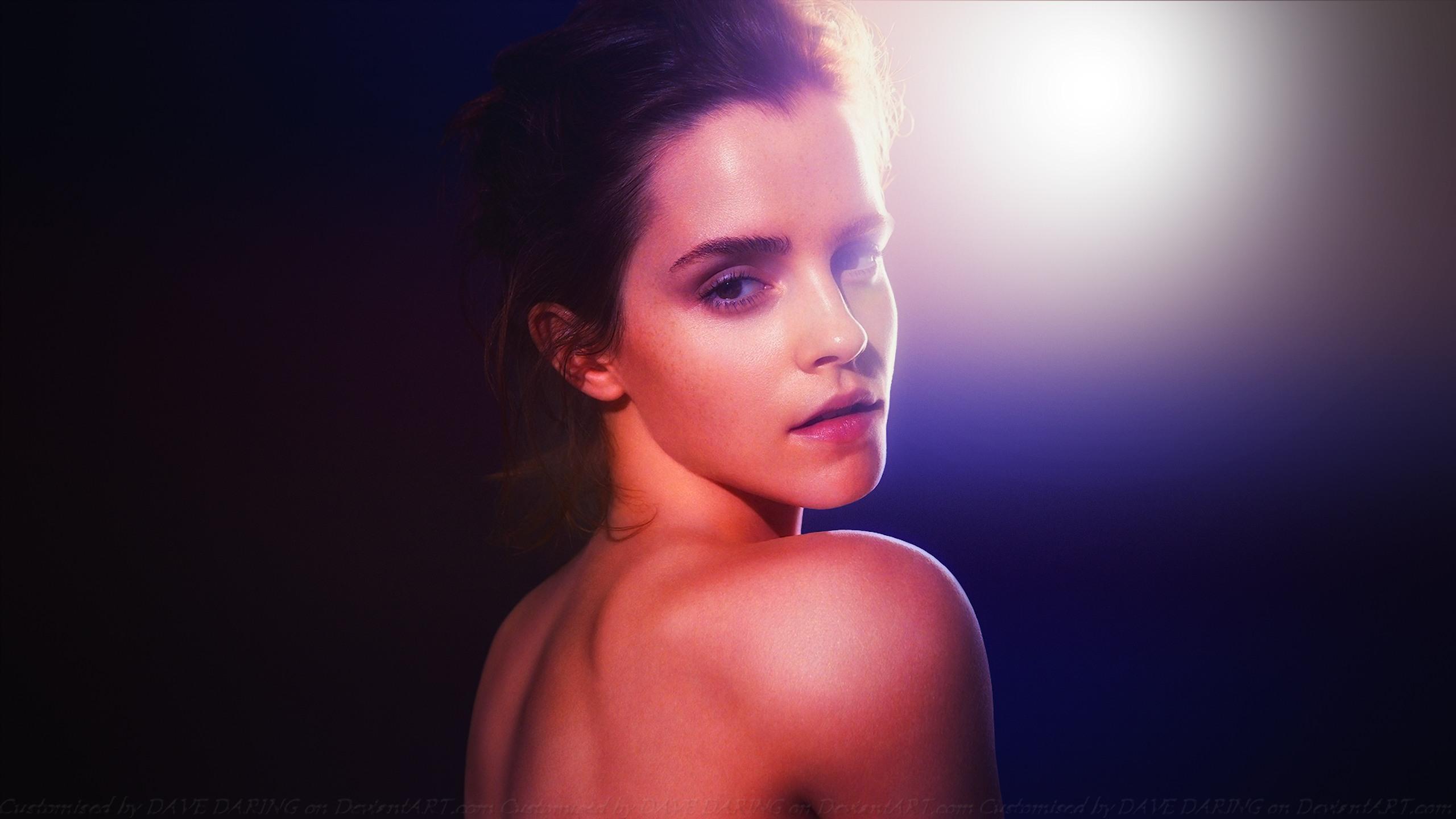Emma-Watson-10-wallpapers--02.jpg
