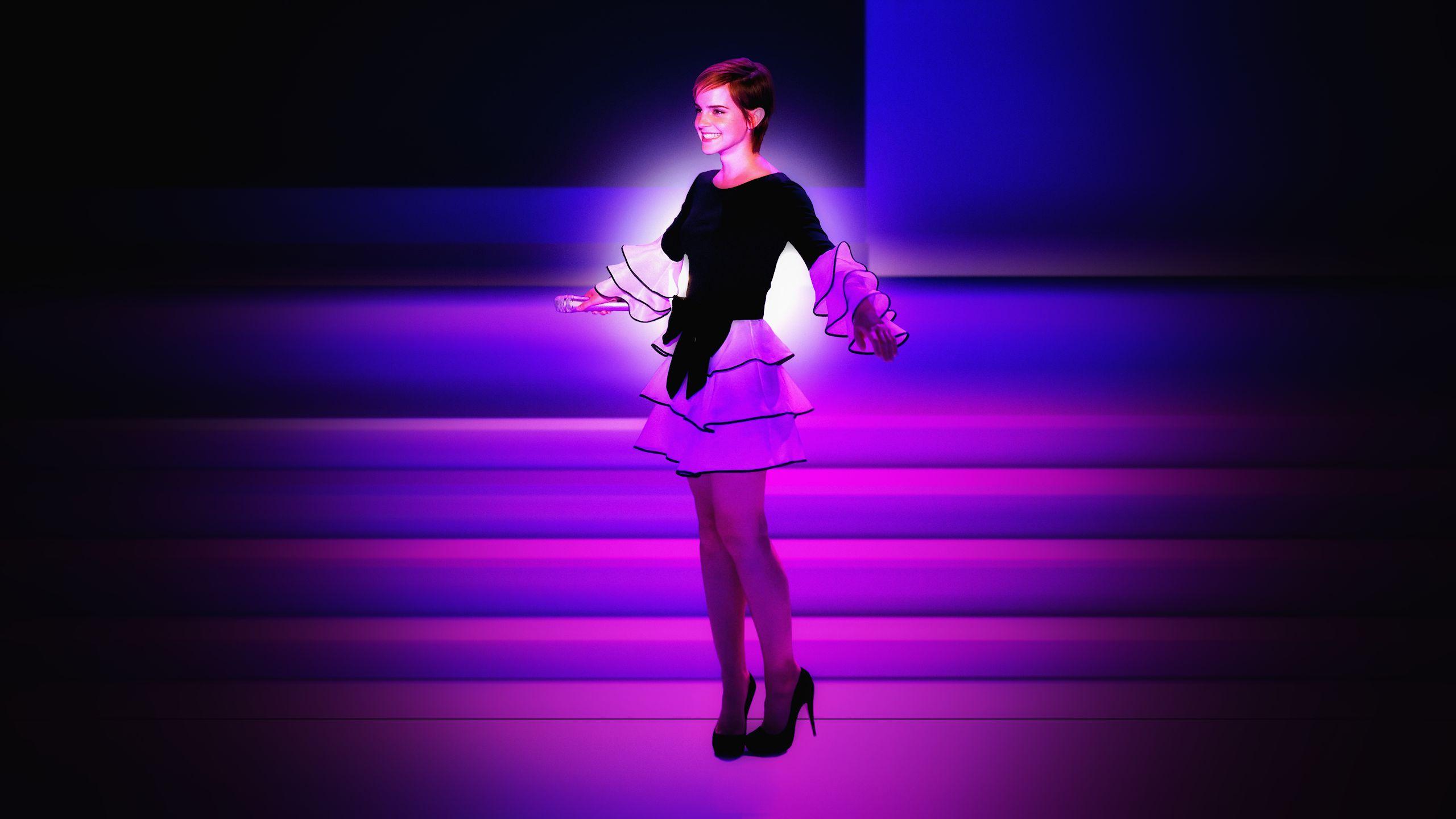 Emma-Watson-10-wallpapers--04.jpg