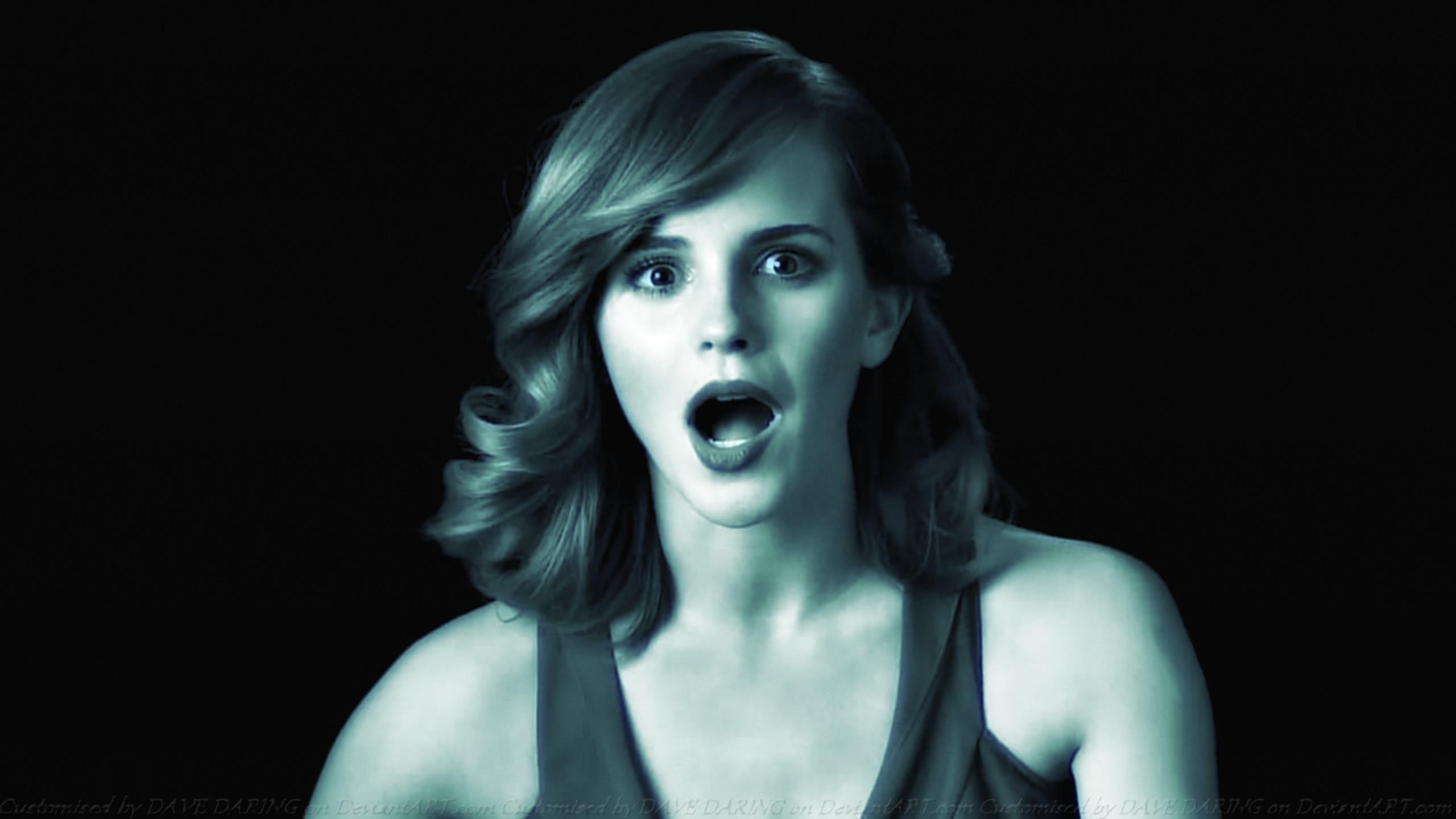 Emma-Watson-10-wallpapers--05.jpg