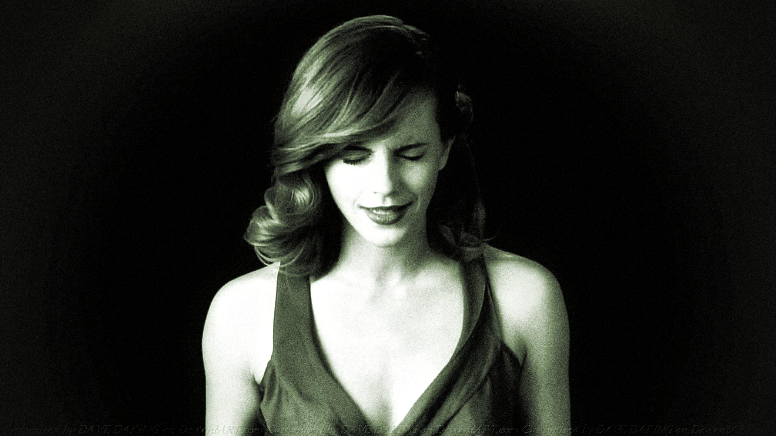 Emma-Watson-10-wallpapers--06.jpg