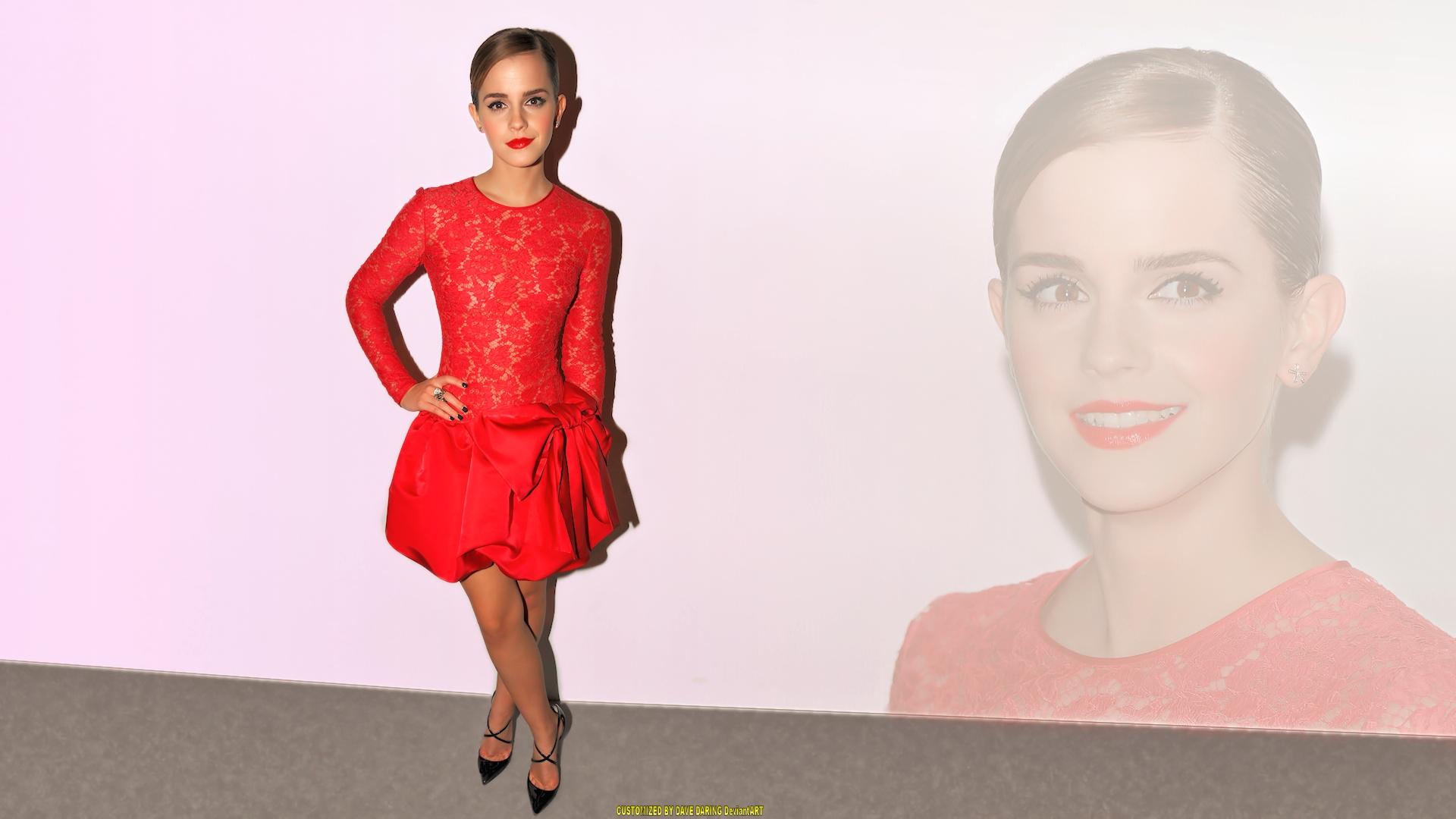 Emma-Watson-10-wallpapers--07.jpg