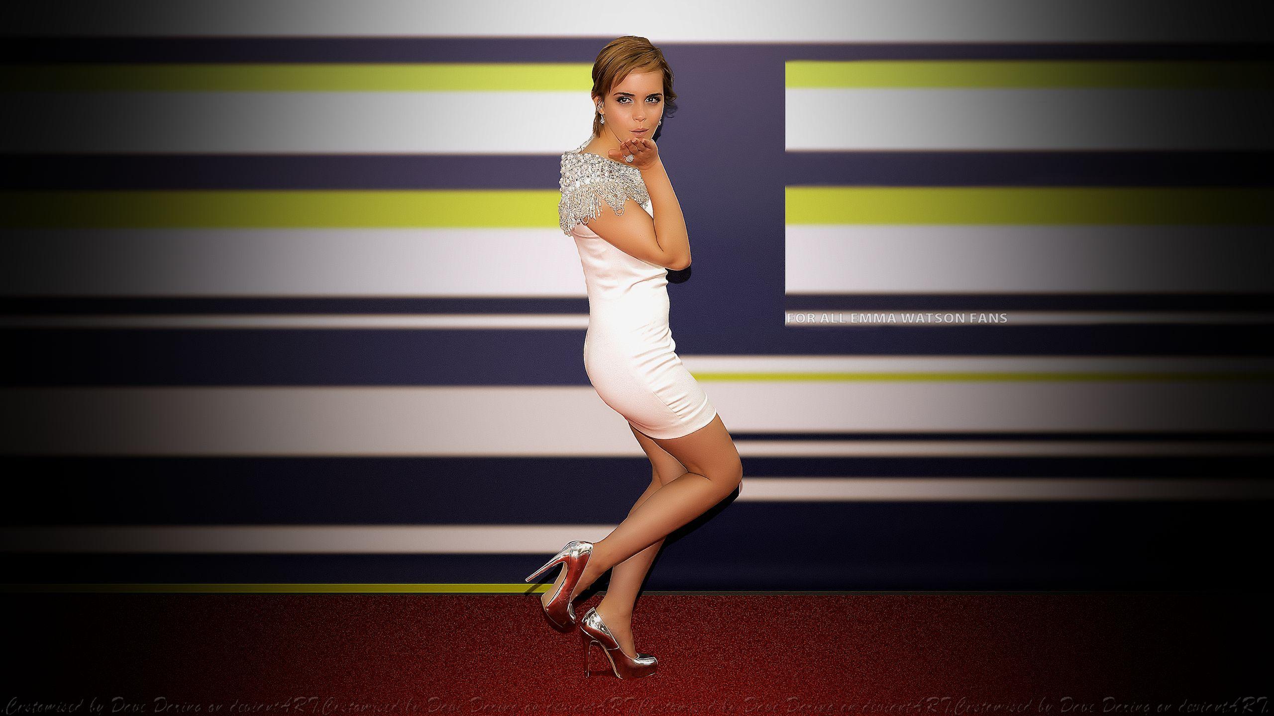 Emma-Watson-10-wallpapers--10.jpg