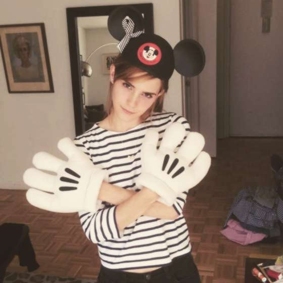 Emma-Watson-as-Mickey-Mouse--01.jpg