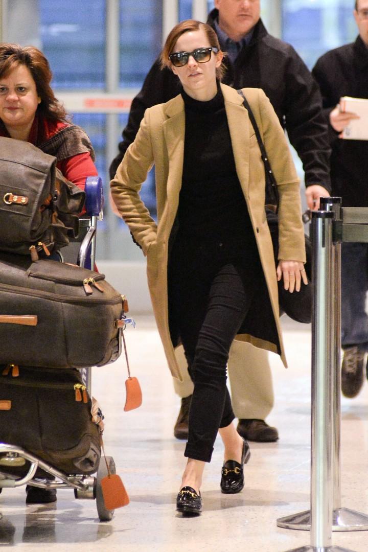 მსოფლიო მოდის (სტილის) აიქონები !!!  Emma-Watson-at-JFK-airport-in-NY--03-720x1080