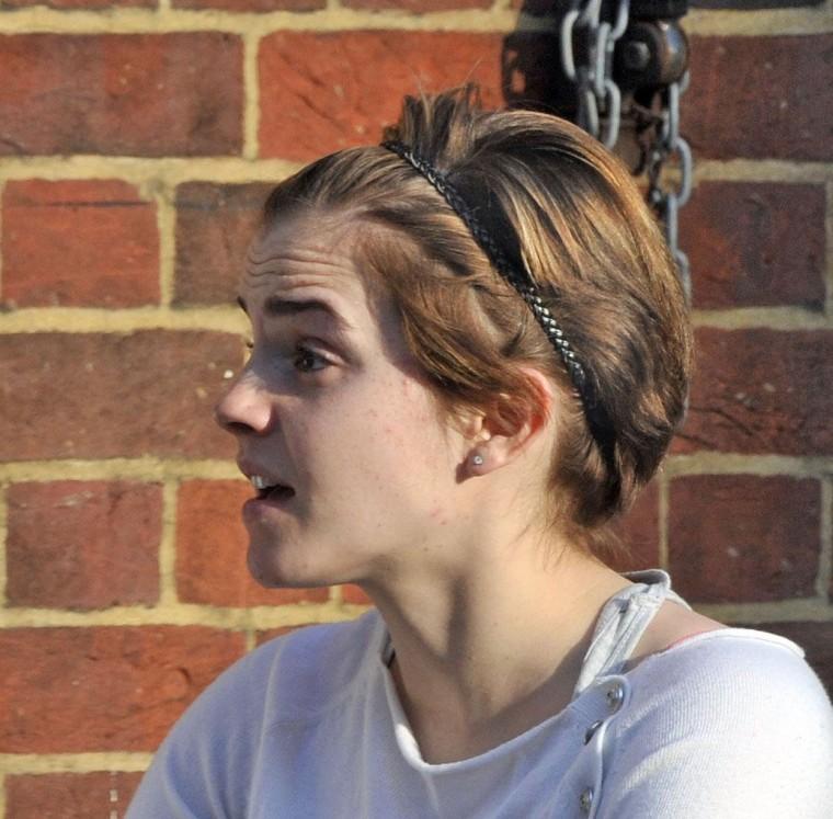 Emma Watson 2011 : emma-watson-01