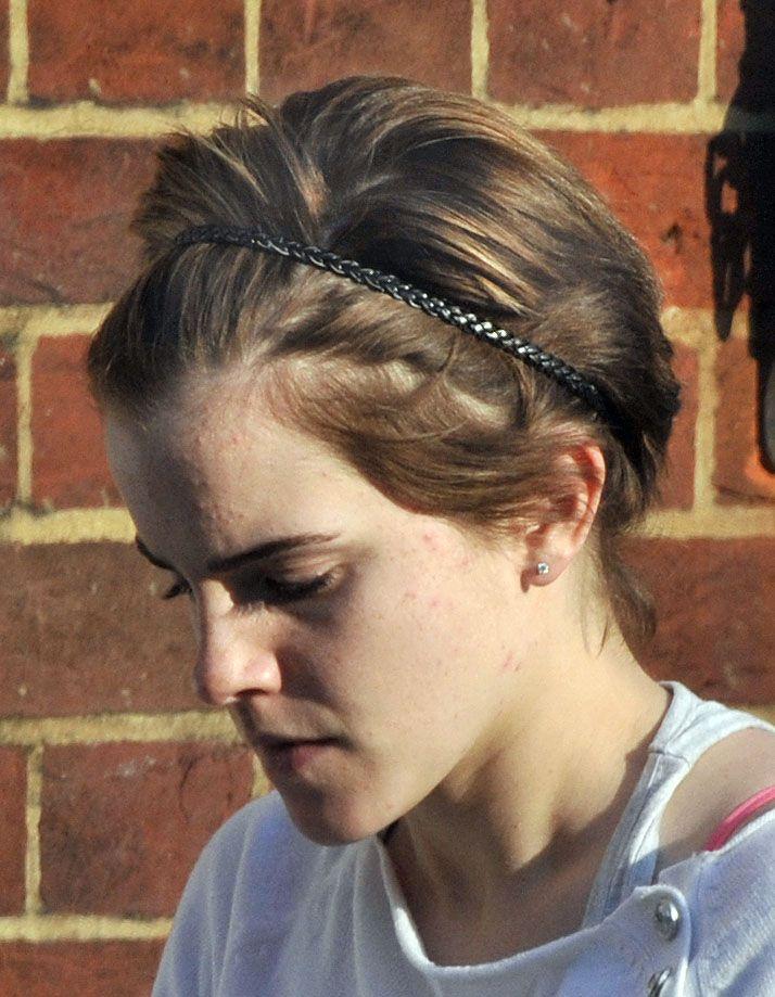 Emma Watson 2011 : emma-watson-02