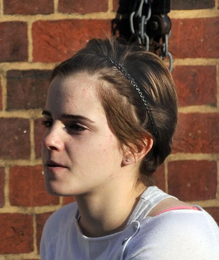 Emma Watson 2011 : emma-watson-03