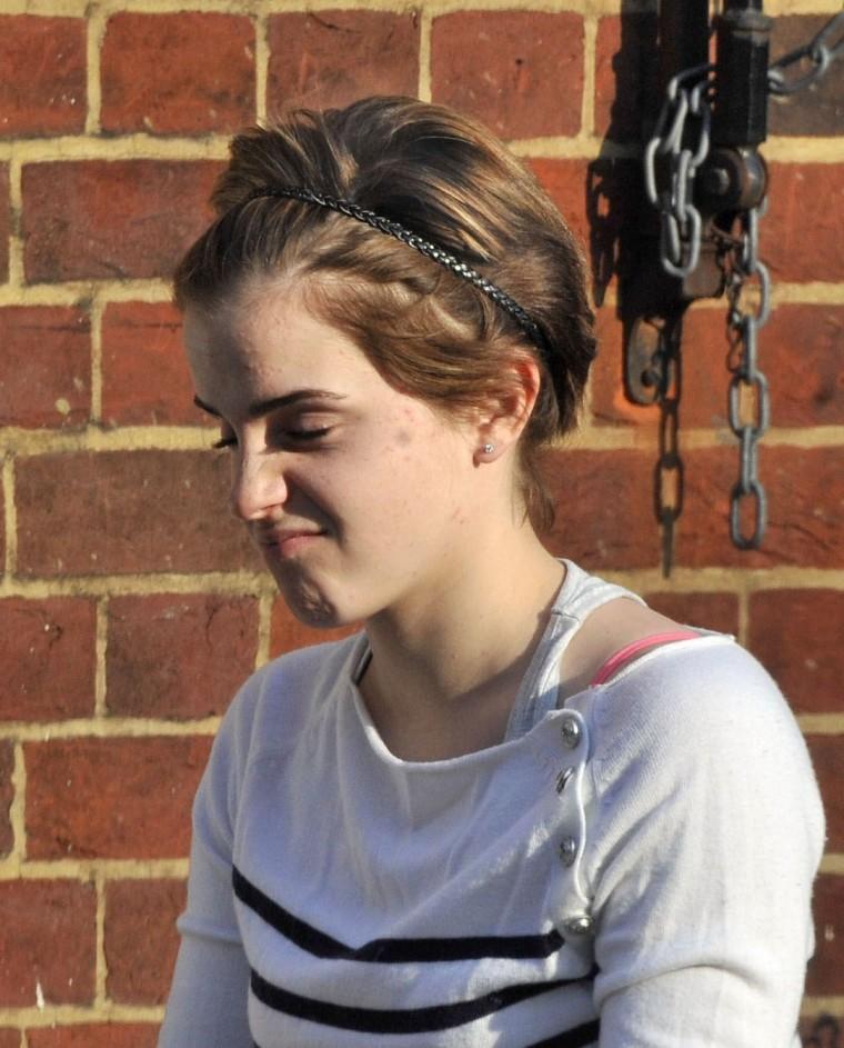 Emma Watson 2011 : emma-watson-06