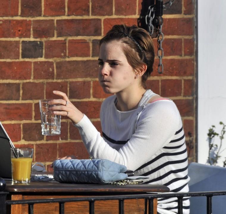 Emma Watson 2011 : emma-watson-10