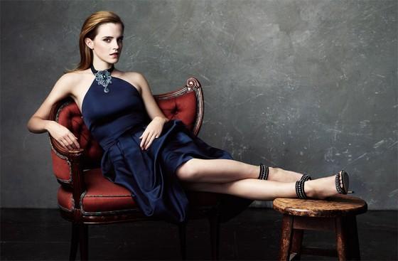 Emma Watson – Edit magazine -05