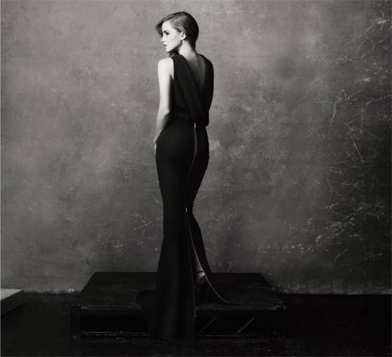 Emma Watson – Edit magazine -07
