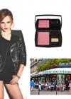 Emma Watson - Emirates Woman Magazine (July 2013)-01