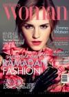 Emma Watson - Emirates Woman Magazine (July 2013)-02