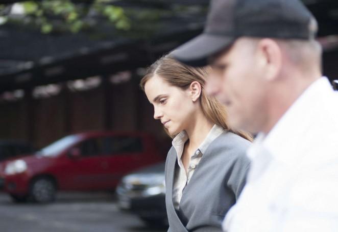 Emma-Watson:-Filming-Colonia--03-662x456
