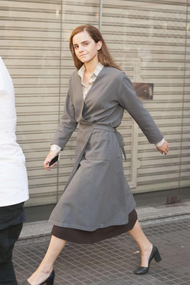 Emma-Watson:-Filming-Colonia--05-662x994