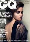 Emma Watson Photos: GQ UK October 2013 -02