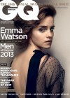 Emma Watson Photos: GQ UK October 2013 -03