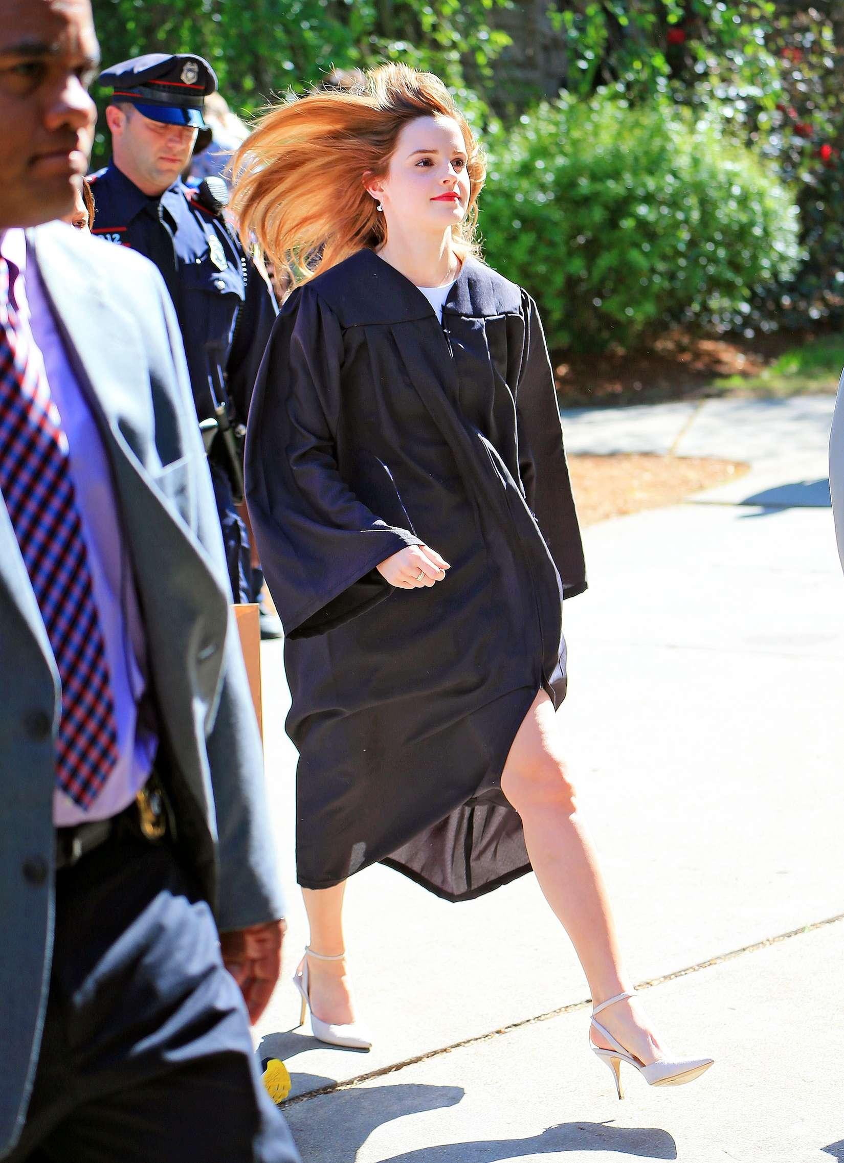 Graduation Quotes, Commencement Sayings, Advice for Graduates
