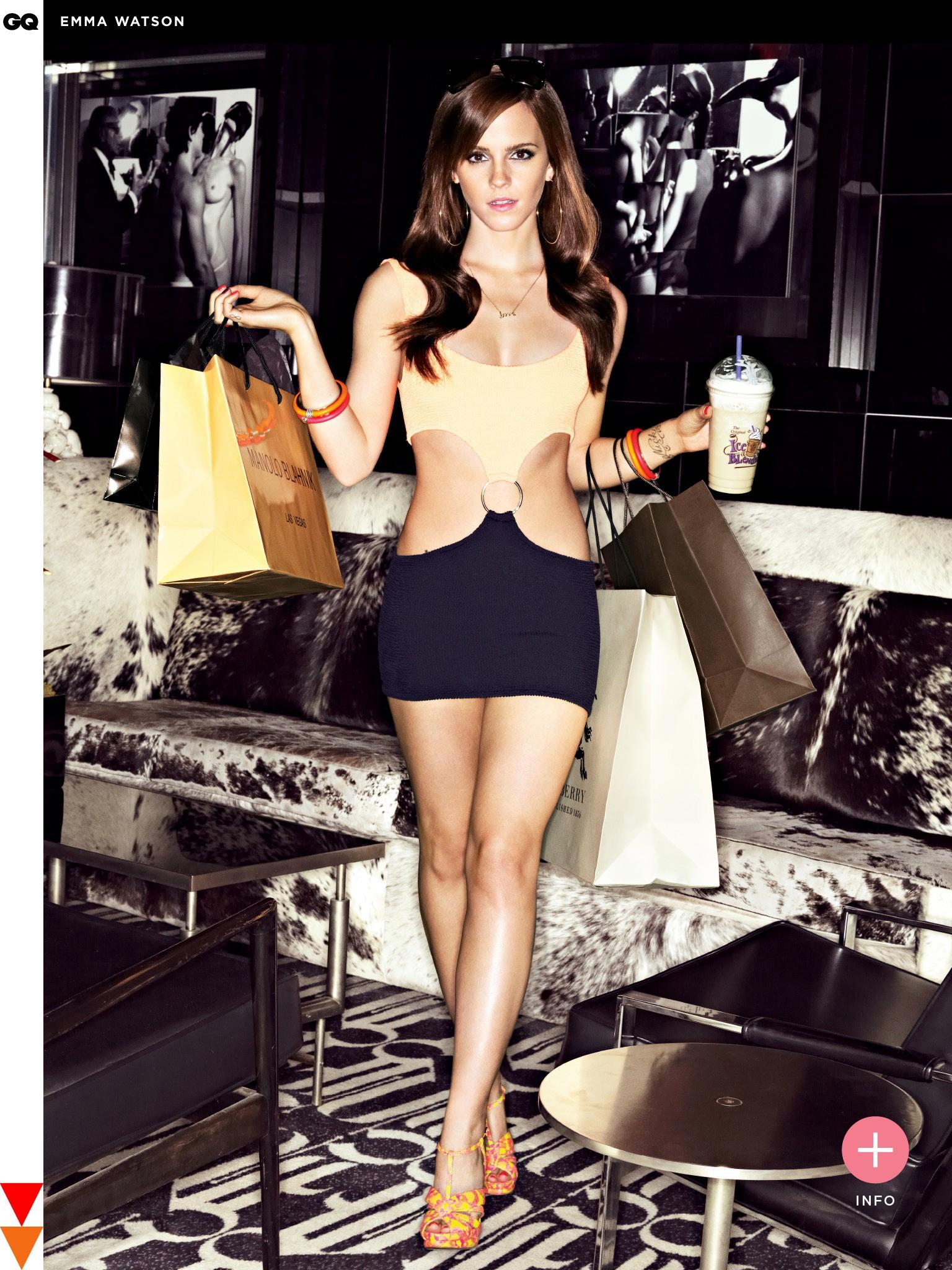Emma-Watson---GQ-magazine-2013--01.jpg