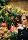 Emma Watson hot photoshoot-01