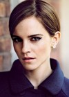 Emma Watson hot photoshoot-06