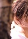 Emma Watson - Lancome photoshoot -06