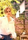 Emma Watson - Lancome photoshoot -08
