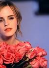 Emma Watson - Lancome photoshoot -09