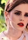 Emma Watson - Lancome photoshoot -26