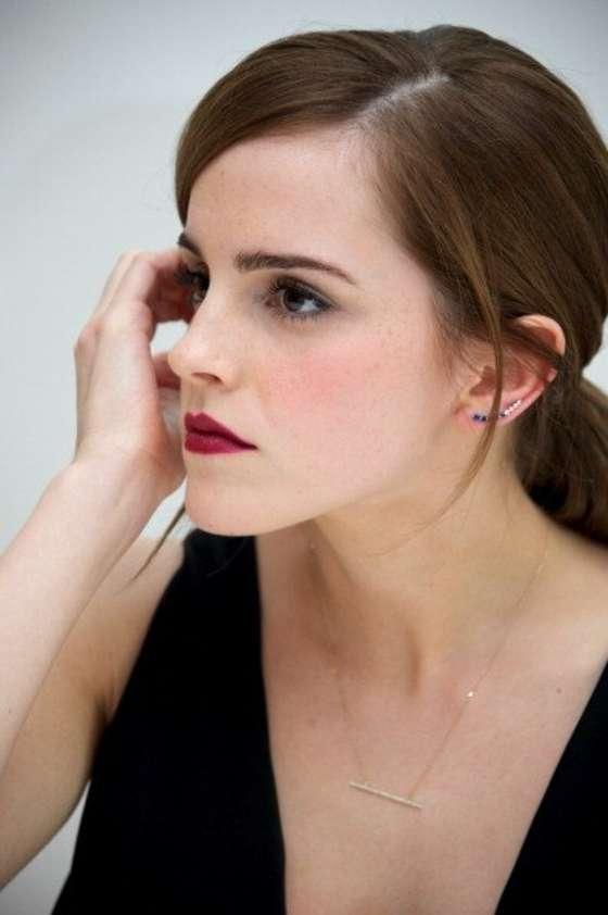Hirotaka Ring Emma Watson