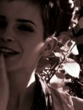 emma-watson-people-tree-2011-photoshoot-18