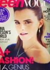 Emma Watson - Teen Vogue Magazine - August 2013 -06